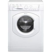 Hotpoint HSTB621PUK Washing Machine