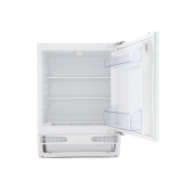 Iberna HUL136.1 Built Under Larder Fridge