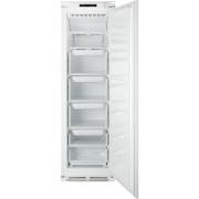 Hotpoint HUZ3022NFI Frost Free Built In Freezer