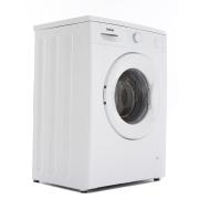 Haier HW50-10F1 Washing Machine
