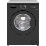Haier HW70-14F2 Washer