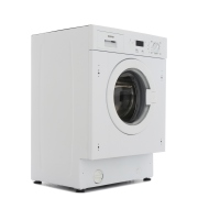 Hoover HWB 2402DN1 Integrated Washing Machine