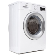 Haier HWS60-12F2S Washing Machine