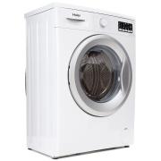 Haier HWS60-12F2S Washing Machine