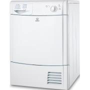Indesit Start IDC85 Condenser Dryer