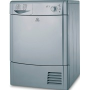 Indesit Start IDC85S Condenser Dryer