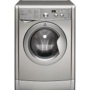 Indesit Advance IWDD7123S Washer Dryer