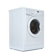 Indesit Advance IWDD7143 Washer Dryer