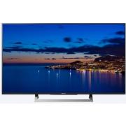 "Sony XD80 Series KD43XD8099BU 43"" 4K Ultra HD Television"