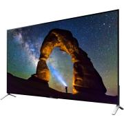 Sony X90 Series KD55X9005C Black 3D 4K Ultra HD LED Television