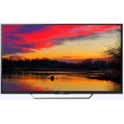 "Sony XD70 Series KD55XD7005BU 55"" 4K Ultra HD LED Television"