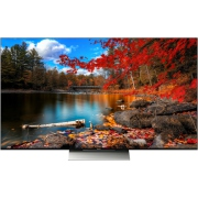 "Sony XD93 Series KD-55XD9305BU 55"" 3D 4K Ultra HD LED Television"