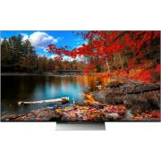 "Sony XD93 Series KD65XD9305BU 65"" 3D 4K Ultra HD LED Television"