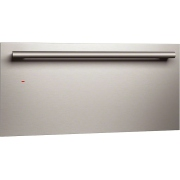 AEG KD92923E Warming Drawer