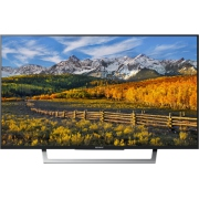 "Sony KDL43WD756BU 43"" Full HD LED Television"