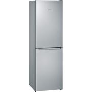 Siemens KG34NNL30G Frost Free Fridge Freezer