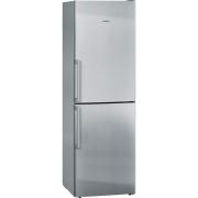 Siemens KG34NVI30G Frost Free Fridge Freezer