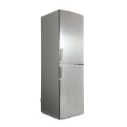 Siemens KG34NVL24G Frost Free Fridge Freezer