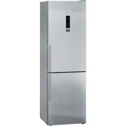 Siemens KG36NHI32 Fridge Freezer