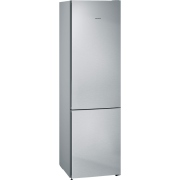 Siemens KG39NVI35G Frost Free Fridge Freezer