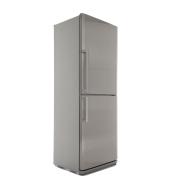 Blomberg KGM9691X Fridge Freezer