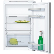 Neff KI2222F30G Built In Fridge with Ice Box