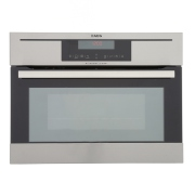 AEG KM8403021M Built In Combination Microwave