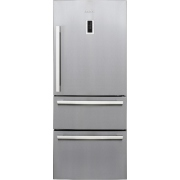Blomberg KND9920X American Refrigeration