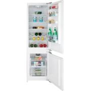 Blomberg KNM1551i Frost Free Built In Fridge Freezer