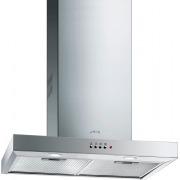 Smeg Cucina KSE61X1 60cm Chimney Hood