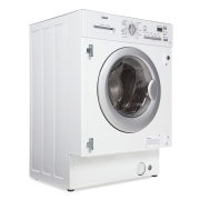 AEG L61470WDBI Built In Washer Dryer