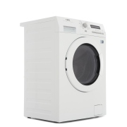 AEG L75670NWD Washer Dryer