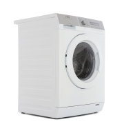AEG L79485FL Washing Machine