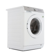 AEG L79685FL Washing Machine