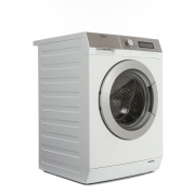 AEG L87405FL Washing Machine