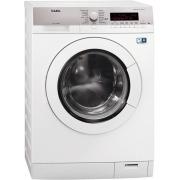 AEG L87485FL Washer