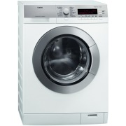 AEG L87695WD Washer Dryer