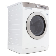 AEG L87696WD Washer Dryer