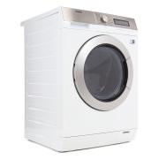 AEG L88409FL2 Washer