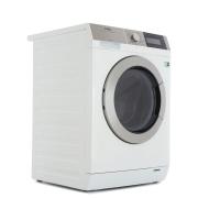 AEG L99699FL Washing Machine