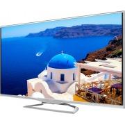 Sharp LC50LE751K 3D LED Television