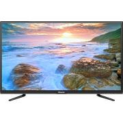 Hisense LTDN40E139TUK LED Television
