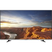 Hisense K370 LTDN50K370WTGEU LED Television