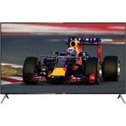 "Hisense K700 LTDN58K700XWTSE 58"" 3D 4K Ultra HD Television"