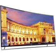 Hisense XT910 LTDN65XT910XWTS Curved 3D 4K Ultra HD LED Television