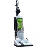Panasonic MCUL424 Upright Vacuum Cleaner