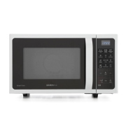 Samsung MC28H5013AW Combination Microwave