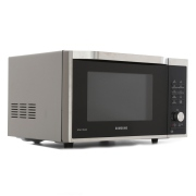 Samsung MC32J7055CT Combination Microwave