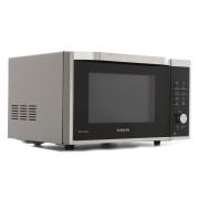 Samsung MC32J7055CT Combination Microwave