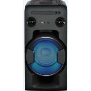 Sony MHC-V11CEK  High Power Home Audio System with Bluetooth